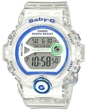 Casio Baby-G BG-6903-7DER - 30 dnů na vrácení zboží