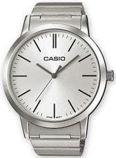 Casio Collection LTP-E118D-7AEF - 30 dnů na vrácení zboží