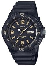 Casio Collection MRW-200H-1B3VEF - 30 dnů na vrácení zboží