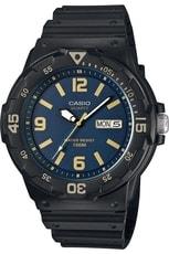 Casio Collection MRW-200H-2B3VEF - 30 dnů na vrácení zboží