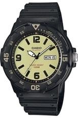 Casio Collection MRW-200H-5BVEF - 30 dnů na vrácení zboží