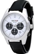 Sector No Limits 245 R3271786007 - 30 dnů na vrácení zboží