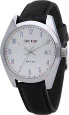 Sector No Limits 245 R3251486001 - 30 dnů na vrácení zboží