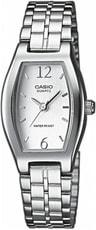 Casio Collection LTP-1281PD-7AEF - 30 dnů na vrácení zboží