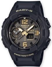 Casio Baby-G BGA-230-1BER - 30 dnů na vrácení zboží