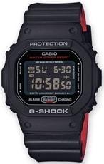 Casio G-Shock DW-5600HR-1ER - 30 dnů na vrácení zboží
