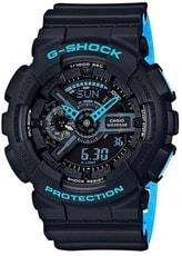 Casio G-Shock GA-110LN-1AER - 30 dnů na vrácení zboží