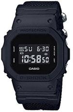 Casio G-Shock DW-5600BBN-1ER - 30 dnů na vrácení zboží