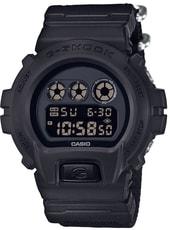Casio G-Shock DW-6900BBN-1ER - 30 dnů na vrácení zboží