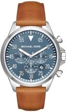 Michael Kors Gage MK8490 - 30 dnů na vrácení zboží