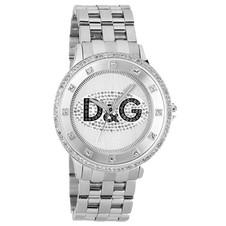 D&G Prime Time DW0131 - 30 dnů na vrácení zboží