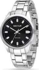 Sector No Limits 245 R3253486002 - 30 dnů na vrácení zboží