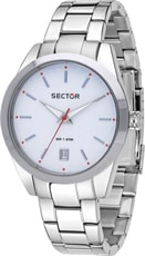 Sector No Limits 245 R3253486003 - 30 dnů na vrácení zboží