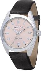 Sector No Limits 245 R3251486501 - 30 dnů na vrácení zboží