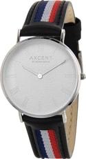 Axcent of Scandinavia Career X57204-05 - 30 dnů na vrácení zboží