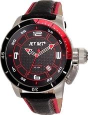 Jet Set San Remo J90101-238 - 30 dnů na vrácení zboží