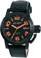Jet Set San Remo J2757B-517 - 30 dnů na vrácení zboží
