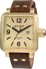 Jet Set San Remo J27597-716 - 30 dnů na vrácení zboží