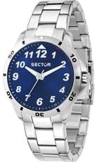 Sector No Limits Young R3253596003 - 30 dnů na vrácení zboží