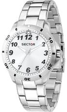 Sector No Limits Young R3253596001 - 30 dnů na vrácení zboží