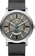 Danish Design IQ14Q1046 - 30 dnů na vrácení zboží