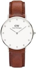 Daniel Wellington Classy St Mawes DW00100079 - 30 dnů na vrácení zboží