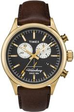 Timex Waterbury TW2P75300 - 30 dnů na vrácení zboží