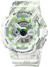 Casio G-Shock GA-110TX-7AER - 30 dnů na vrácení zboží