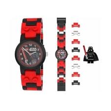 Lego Star Wars Darth Vader 8020417 - 30 dnů na vrácení zboží