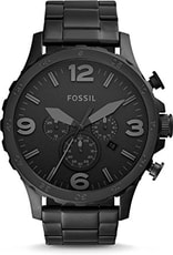 Fossil JR1401 - 30 dnů na vrácení zboží