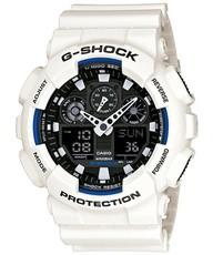 Casio G-Shock GA-100B-7AER - 30 dnů na vrácení zboží