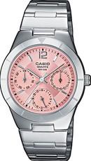 Casio Collection LTP-2069D-4AVEF - 30 dnů na vrácení zboží
