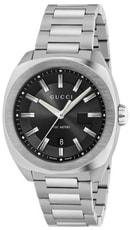 Gucci GG2570 XL Black YA142201 - 30 dnů na vrácení zboží