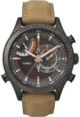 Timex Intelligent Quartz TW2P72500 - 30 dnů na vrácení zboží