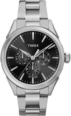 Timex Chesapeake TW2P97000 - 30 dnů na vrácení zboží