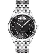 Tissot T-One Automatic T038.430.11.057.00 - 30 dnů na vrácení zboží