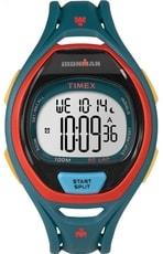 Timex Ironman TW5M01400 - 30 dnů na vrácení zboží