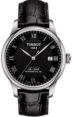 Tissot Le Locle Powermatic 80 T006.407.16.053.00 - 30 dnů na vrácení zboží
