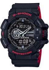 Casio G-Shock GA-400HR-1AER - 30 dnů na vrácení zboží