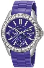 Esprit Dolce Vita Purple ES105172004 - 30 dnů na vrácení zboží