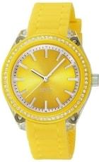 Esprit Play Glam Yellow ES900672010 - 30 dnů na vrácení zboží