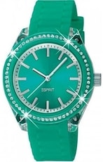 Esprit Play Glam Green ES900672011 - 30 dnů na vrácení zboží