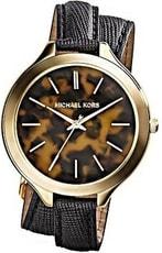 Michael Kors Slim Runway MK2346 - 30 dnů na vrácení zboží