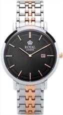 Royal London 41366-06 - 30 dnů na vrácení zboží