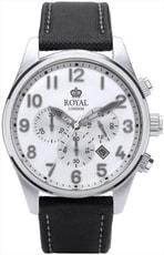 Royal London 41201-06 - 30 dnů na vrácení zboží