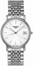 Tissot Desire T52.1.481.31 - 30 dnů na vrácení zboží