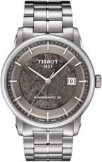 Tissot Luxury T086.407.11.061.10 - 30 dnů na vrácení zboží
