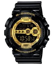 Casio G-Shock GD-100GB-1ER - 30 dnů na vrácení zboží