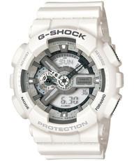 Casio G-Shock GA-110C-7AER - 30 dnů na vrácení zboží