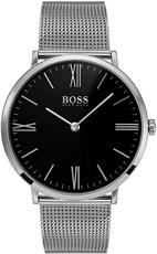 Hugo Boss Black Jackson 1513514 - 30 dnů na vrácení zboží